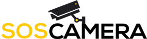soscamera.fr Logo