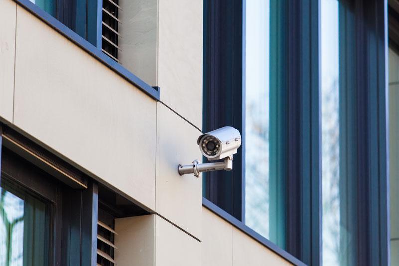 surveillance-camera6